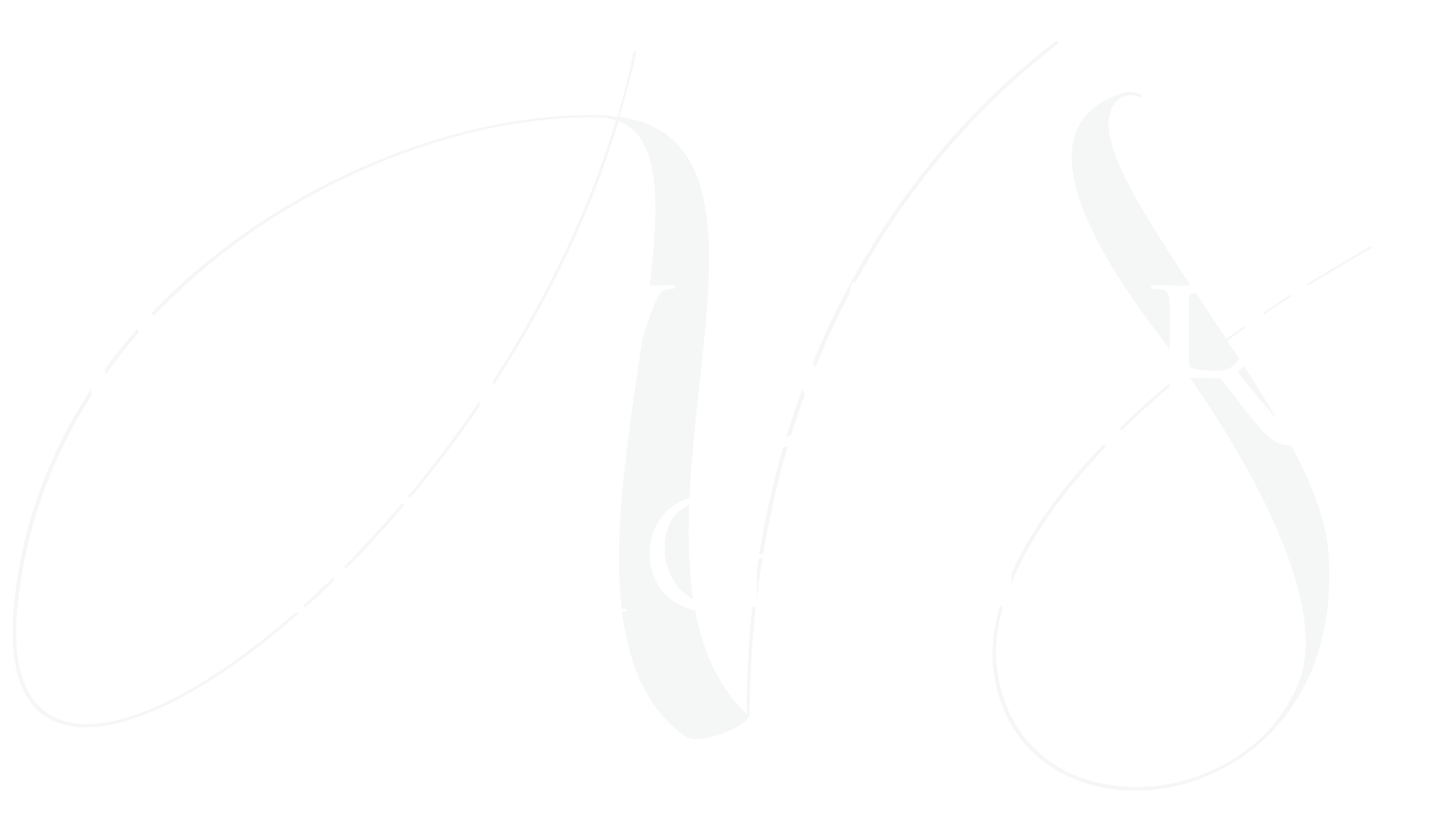 New Start Staging